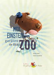 PPI Einstein